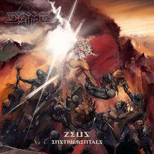 Zeus Instrumentals