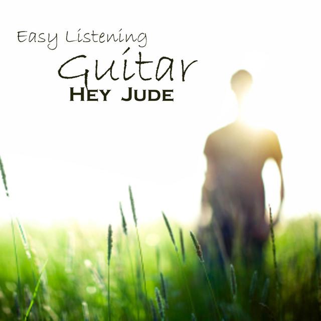Easy Listening Guitar