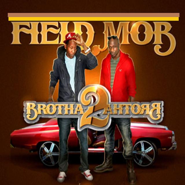 Field Mob