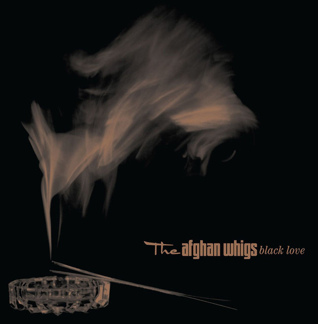 Black Love (20th Anniversary Edition)