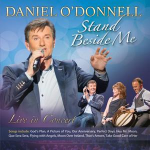 Stand Beside Me album