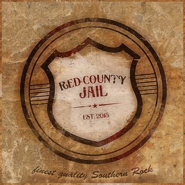 Red County Jail