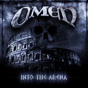 Into The Arena album