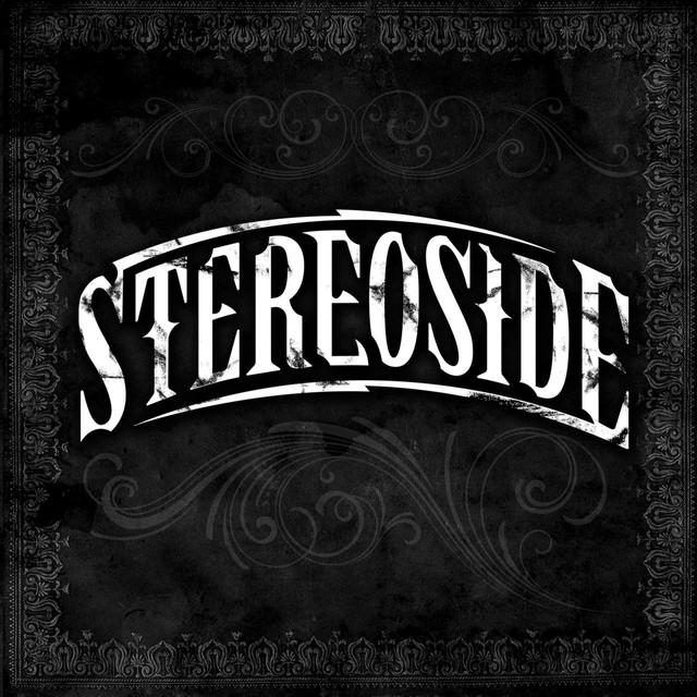 Stereoside