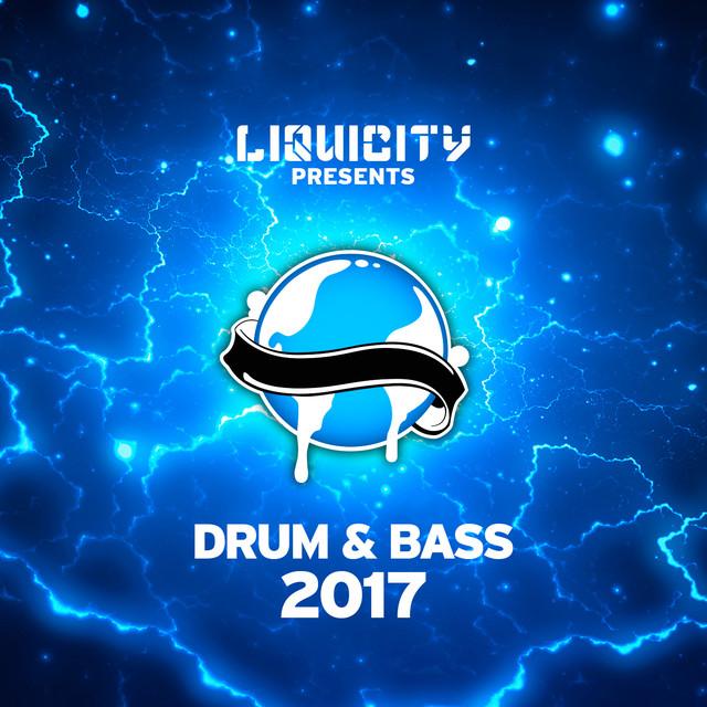 Knowhow (Liquicity Drum & Bass 2017)