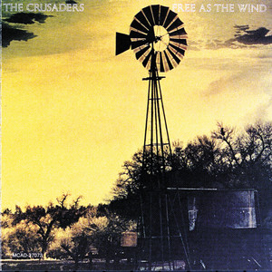 Free as the Wind album