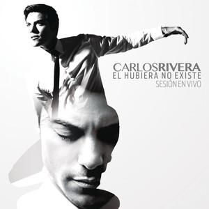 El Hubiera No Existe (Sesión en Vivo) Albumcover
