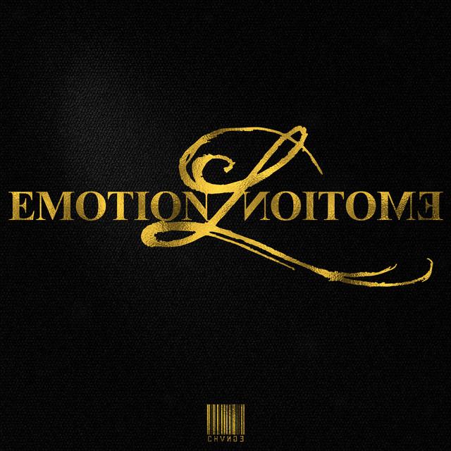EmotionL
