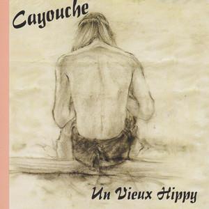 Cayouche
