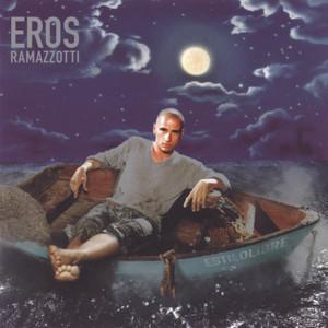 Estilolibre - Eros Ramazzotti