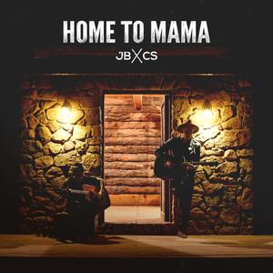 Home To Mama Albümü