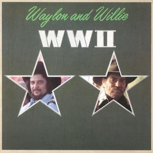 WWII Albümü