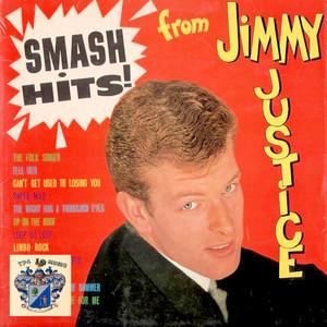Smash Hits album