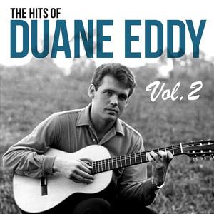 The Hits of Duane Eddy, Vol. 2 album