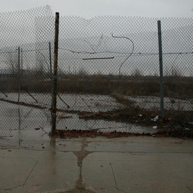 Noided in Flint, MI
