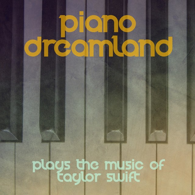 Piano Dreamland