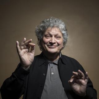 René Jacobs profile picture