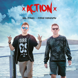 Action Albümü