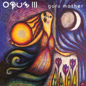 Guru Mother album