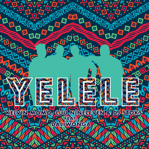 Yelele