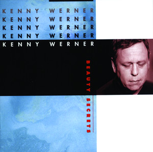 Janis Mann, Kenny Werner With a Song in My Heart cover