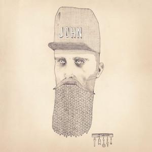 Owl John album
