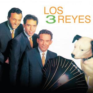 Los Tres Reyes album