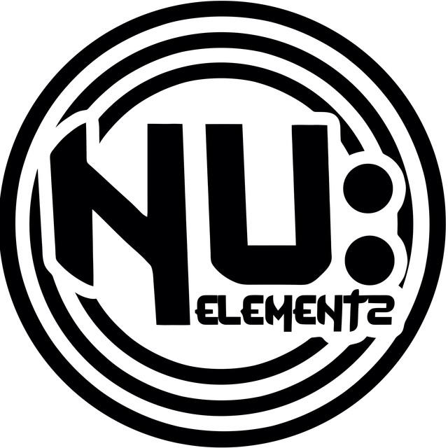 Nu Elementz