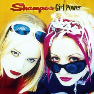 Girl Power album