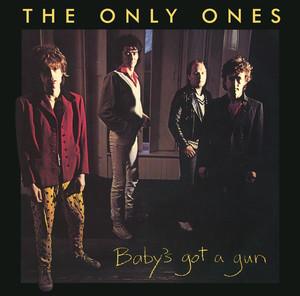 Baby's Got a Gun