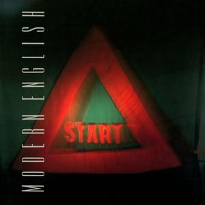 Stop Start album