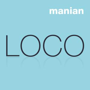 Loco album