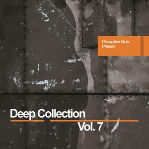 Deep Collection, Vol. 7 Albumcover