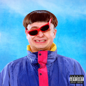 Miracle Man - Oliver Tree