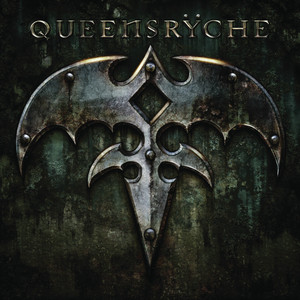 Queensryche Albümü