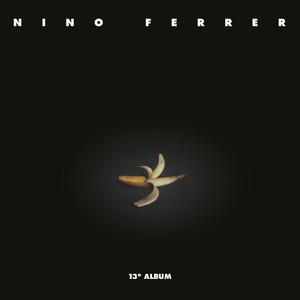 13è album album