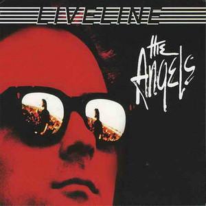 LIVELINE album