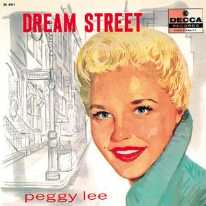 Dream Street album