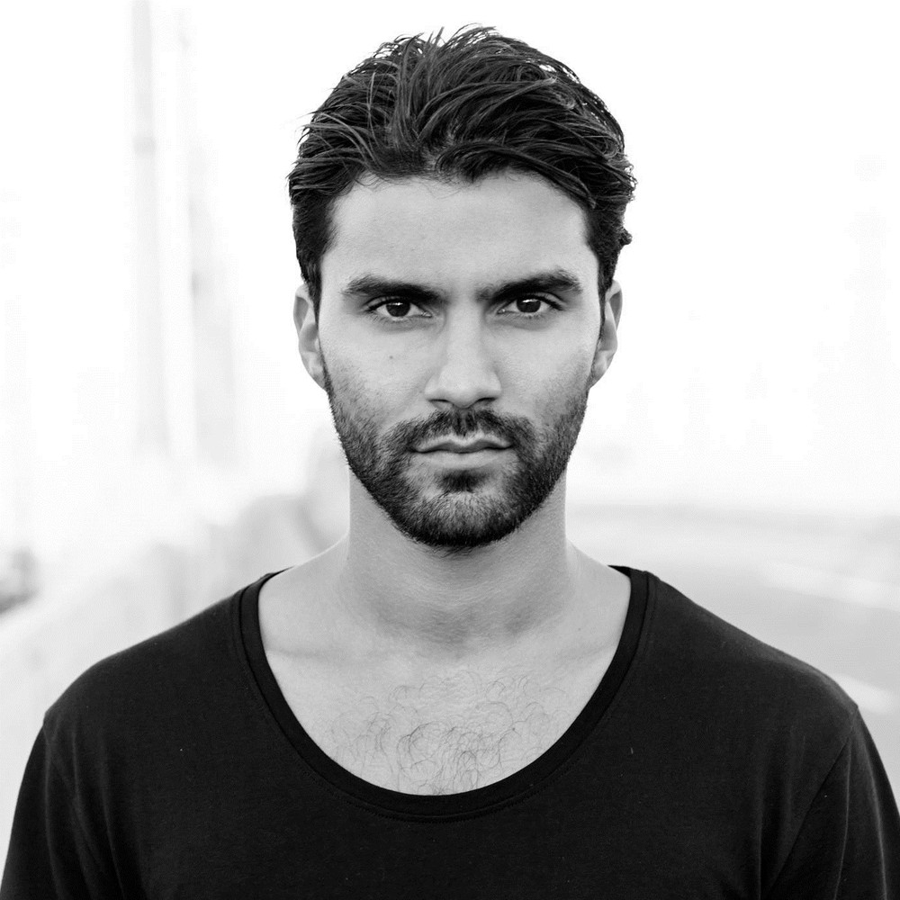 R3hab tickets and 2019  tour dates