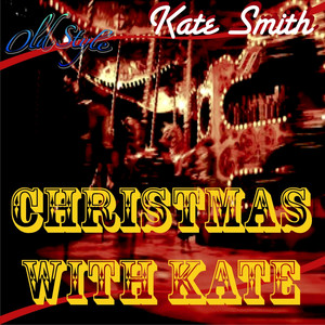Kate Smith Joy to the World cover