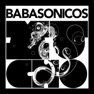 Mucho - Babasónicos