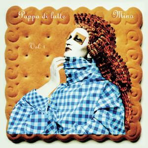 Pappa Di Latte Vol. 1 album