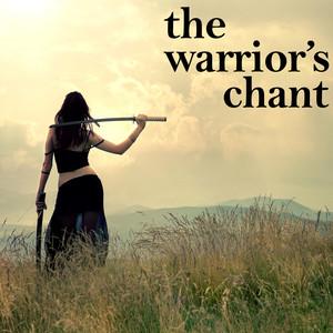 Warrior's Chant Albumcover