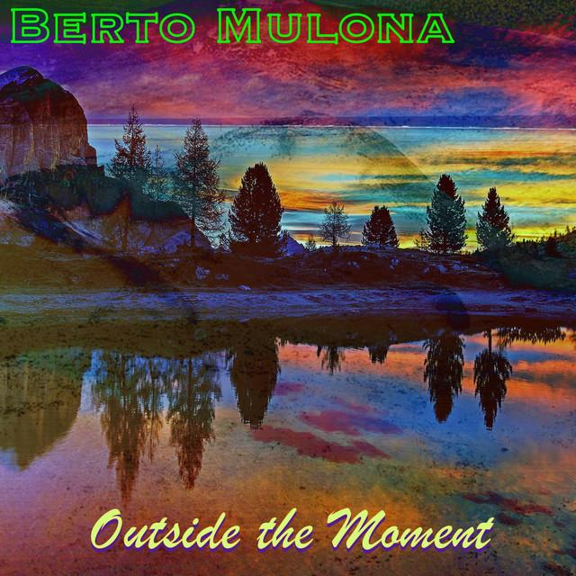 Berto Mulona
