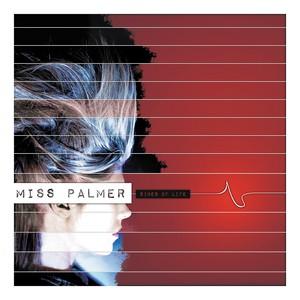 Miss Palmer