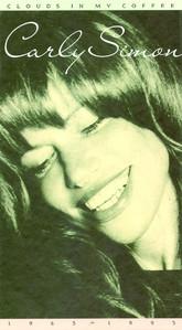 Clouds in My Coffee 1965-1995 album