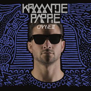 De Manier Bpm Key Kraantje Pappie Crane Iii