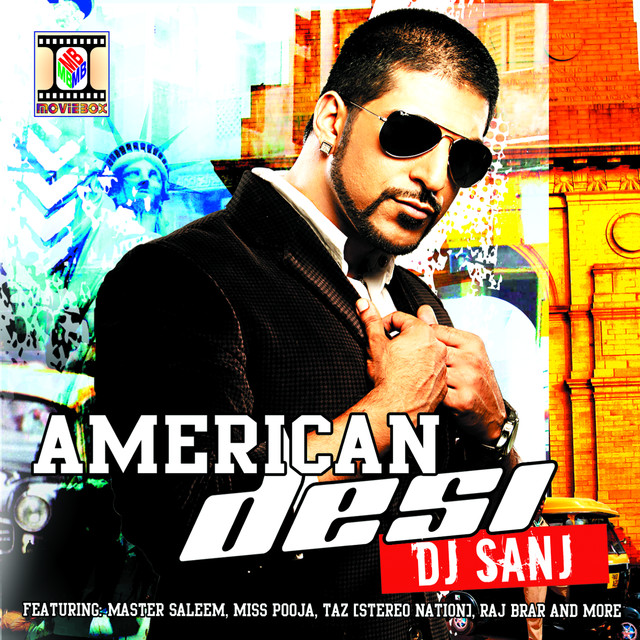 Apple Bottom Jeans, a song by DJ Sanj, Avtar Rai, E.V. on Spotify