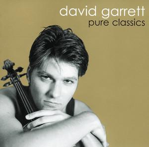 Pure Classics Albumcover