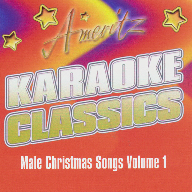 more by shakin stevens karaoke - Blue Christmas Karaoke